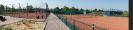 Panorama Bilder TCBW_1