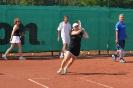 Tenniscamp2014